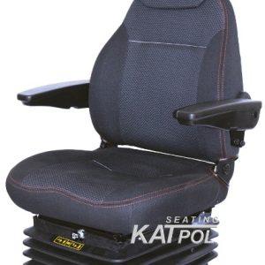 Siedzenie United Seats LGV90/C1