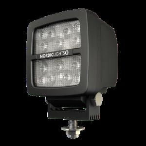Lampa Nordic Lights N4404 Scorpius LED