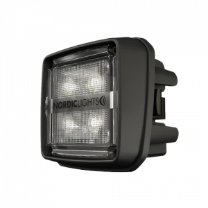 Lampa Nordic Light KL 1301 LED F7