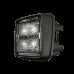 Lampa Nordic Light KL 1301 LED F7