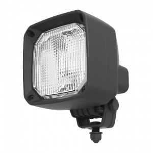Lampa Nordic Lights N25 Halogen