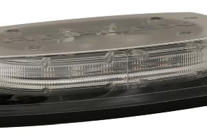 Mini belka oświetleniowa Ecco 5550CA-VA1 LED