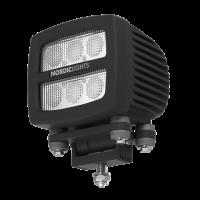 Lampa Nordic Lights N460 XD Centaurus LED