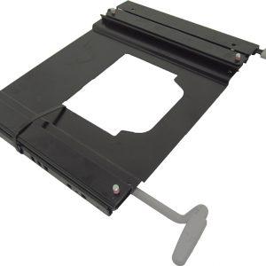 Zawieszenie poziome Isolator Grammer MSG65 MSG75