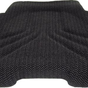 Poduszka siedzenia materiałowa Matrix fotela Grammer S521
