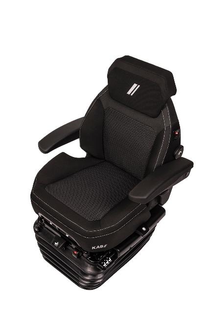 +fotel+siedzenie+kierowcy+operatora+do+traktora+ciągnika+