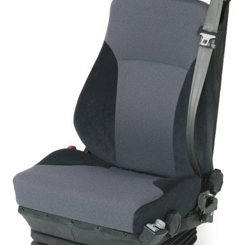 Fotel operatora BE-GE 7150