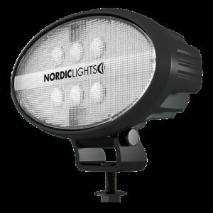 Lampa robocza Antares GO 610 LED