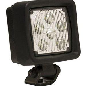 Lampa robocza ABL 500 LED 2000