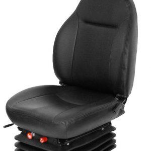 Siedzenie United Seats LGV84/C1 SM- fotel kierowcy