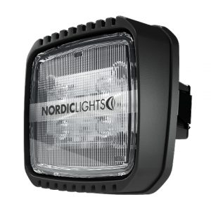 Lampa Nordic Lights KL1305 LED