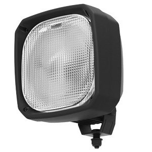 Nordic Lights Lampa N200