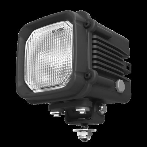 Lampa Nordic Lights N45 HID BOOSTER