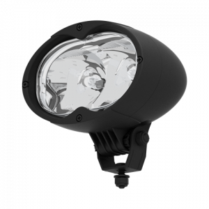 Lampa Nordic Lights N300 Halogen D TP