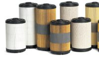 Parker Racor Filtry FBO wkłady filtracyjne