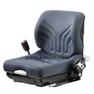 Fotel operatora Grammer MSG 20
