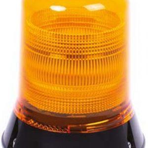 LAMPA BŁYSKOWA OSTRZEGAWCZA ECCO 521.002 24V ŻARÓWKOWA