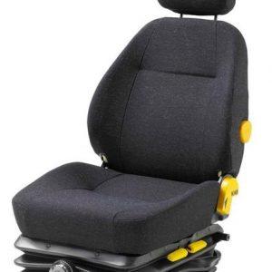 Siedzenie KAB 525- fotel operatora