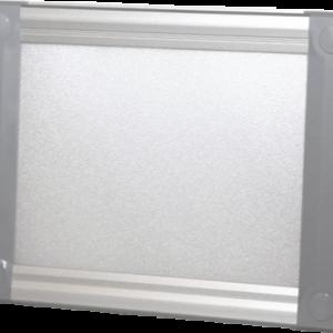 Oświetlenie wewnętrzne ECCO Seria EW0500 LED