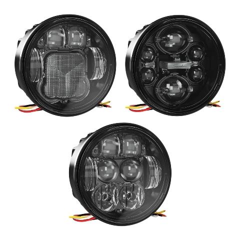 Lampa J.W.Speaker 6130 Evolution LED