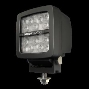 Lampa Nordic Lights N4406 Scorpius LED