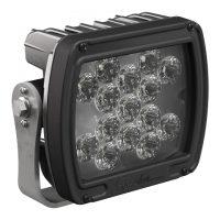 Lampa J.W.Speaker 526 LED