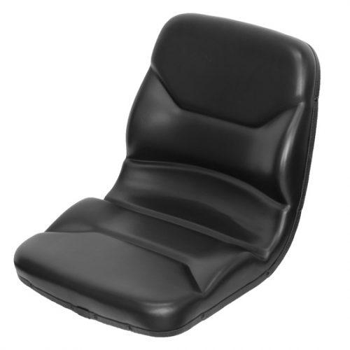 Fotel kierowcy United Seats Mi 1000 K2