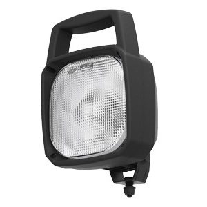 Nordic Lights Lampa N200 H