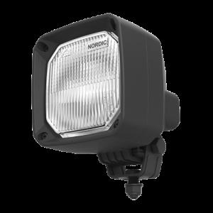 Lampa Nordic Lights N25 Halogen R
