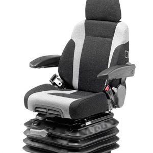 Siedzenie KAB 61/K1- fotel operatora
