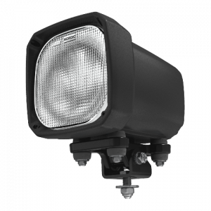 Lampa Nordic Lights N200 HID XD