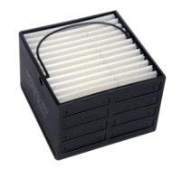 Separ Wkłady filtracyjne