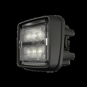 Nordic Lights Lampa KL 1302 LED F7°