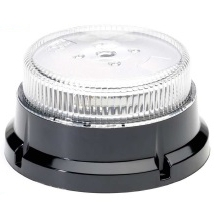 Truck-lite lampa ostrzegawcza LED REG 65