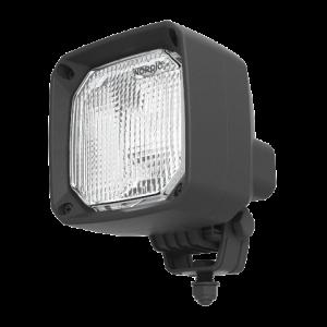 Lampa N25 Halogen D
