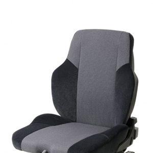 Siedzenie BE-Ge 8018- fotel operatora