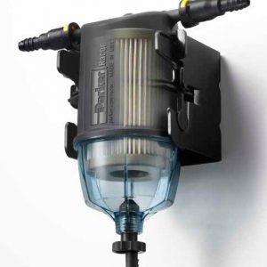 Parker Racor Filtr SNAPP