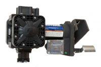 Pompa membranowa SOTERA FR205B 24V