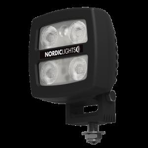 Lampa Nordic Lights N26 Spica LED