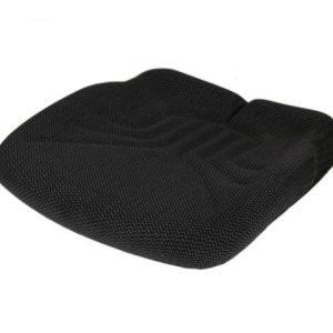 Poduszka siedzenia materiałowa Matrix fotela Grammer S721 S722
