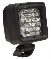 w Lampa ABL 500 LED 850