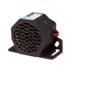 Sygnał dźwiękowy ECCO EA5200 Light Duty