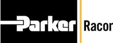 ParkerRacor