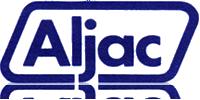 Aljac