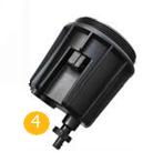 filtr-paliwa-volvo-fe-ii-euro-4-5-fl-ii
